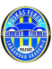 Puskás Akadémia FC U19