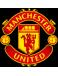 Manchester United Sub-23