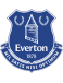 FC Everton Reserves