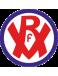 VfR Mannheim U19