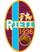 FC Rieti