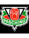 ASKÖ Pasching