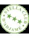 Stella Club d'Adjamé