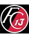 FC Roetgen