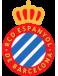 Espanyol Barcelona Juvenil A