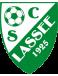 SC Lassee