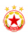 ZSKA Sofia II