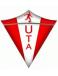 UTA Arad