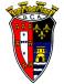 GC Alcobaça