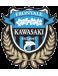 Kawasaki Front.
