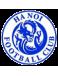 Hanoi ACB