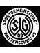 Wattenscheid 09