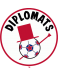 Washington Diplomats