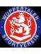 Wuppertaler SV U19
