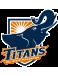 Cal State Fullerton Titans (Cal State Fullerton)