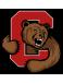 Cornell Big Red (Cornell University)