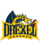 Drexel Dragons (Drexel University)