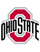 Ohio State Buckeyes (Ohio State University)