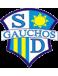 San Diego Gauchos
