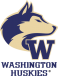 Washington Huskies (University of Washington)