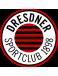 Dresdner SC