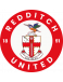 Redditch United