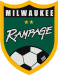 Milwaukee Rampage