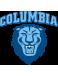 Columbia Lions (Columbia University)