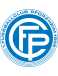 1.FC Pforzheim U19