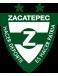 Club Atlético Zacatepec
