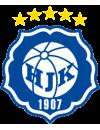 ХИК Хельсинки