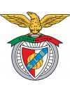 Benfika Lizbona B