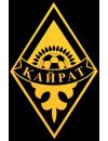 Kairat Almaty