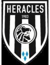 Jong Heracles Almelo