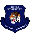 Tigers Windhoek