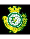 Vitória de Setúbal FC