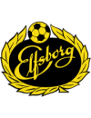 IF Elfsborg