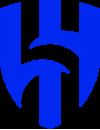 Al-Hilal Riyad