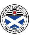 Ayr United FC