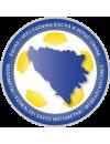 Bośnia i Hercegowina U21