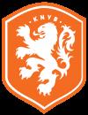 Holandia U21