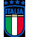 Itália Sub21