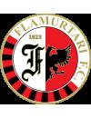 Flamurtari FC