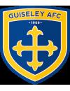 Guiseley FC