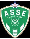 AS Saint-Étienne U19
