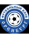 ФК Оренбург