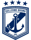 CSA Guillermo Brown