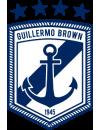 CSA Guillermo Brown