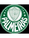 SE Palmeiras São Paulo U17