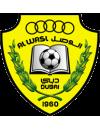 Al-Wasl Sports Club